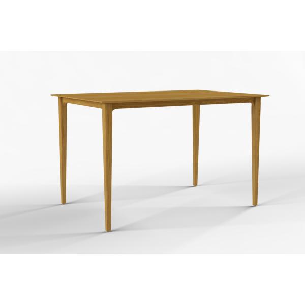NEXUS - Table 120x80 cm, height 75 cm