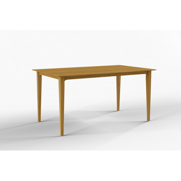 NEXUS - Table 120x70 cm, height 65 cm