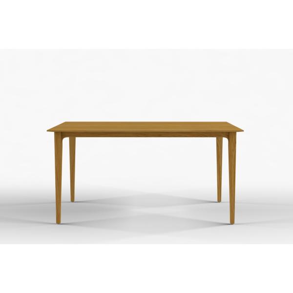 NEXUS - Bord 120x70 cm, høyde 65 cm