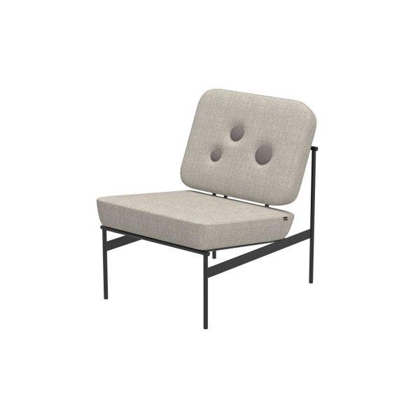 DAPPLE - Chair