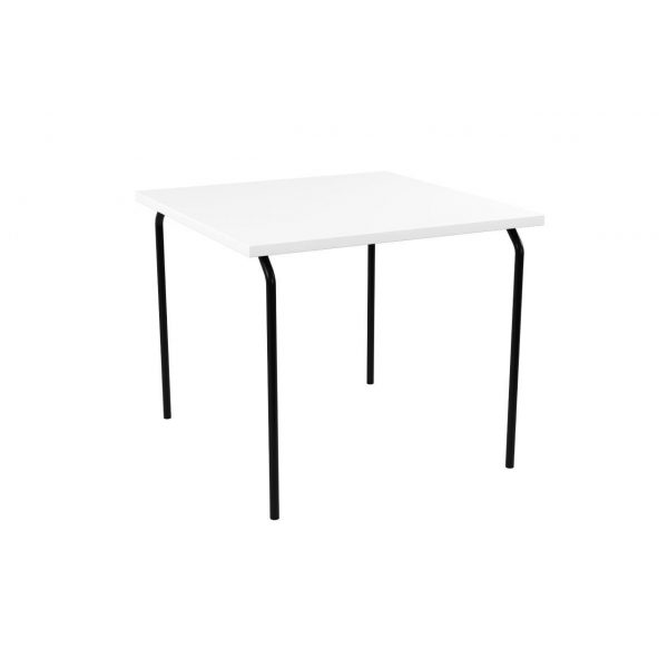 Pivot table 65x65 cm
