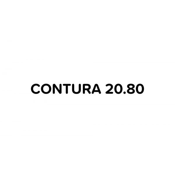CONTURA 20.80