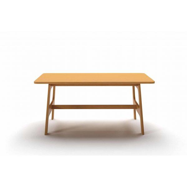 ICI - Table 120x70 cm, height 55 cm