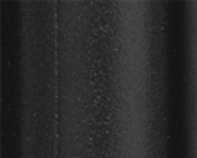 BLACK EPOXY